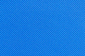 non-woven fabric blue color