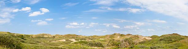 norderney dunes - urlaub norderney stock-fotos und bilder