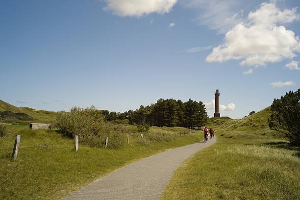 norderney - urlaub norderney stock-fotos und bilder