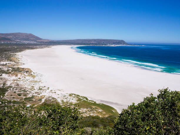 Top 60 Sandy Bay Cape Town Stock Photos, Pictures, and