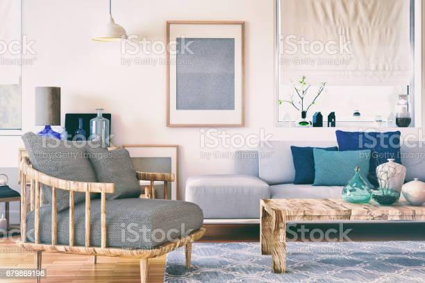 Nordic living room picture id679869198?b=1&k=6&m=679869198&s=612x612&h=puwmyhtrvjdohsicgz3zxfiwraerv9x51twobn7eviu=