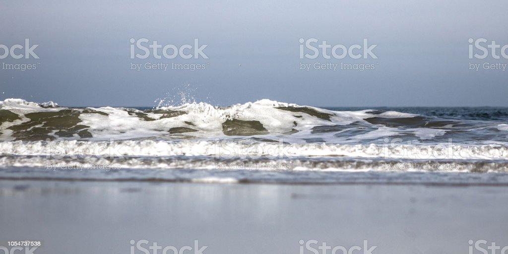 Nordsee – Foto
