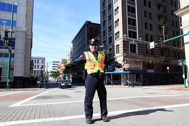 el orgullo de norfolk - feliz dia del policia fotografías e imágenes de stock