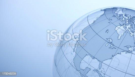 171057063istockphoto North America 173243225