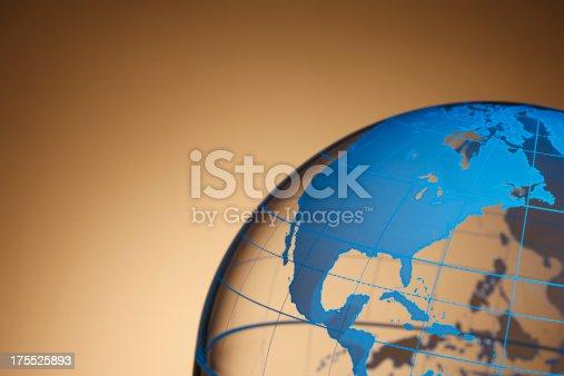 171057063istockphoto North America 175525893
