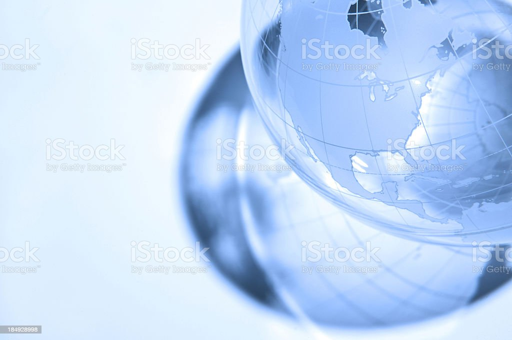 North America royalty-free stock photo