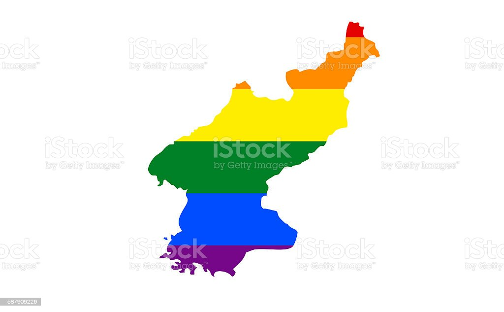 Cartographers who are homosexual