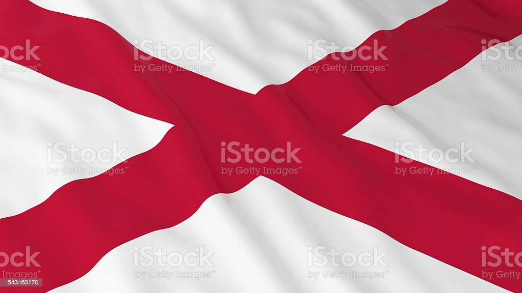 Image result for northern ireland flag