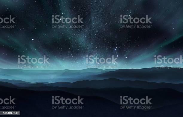 Northern lights picture id540582612?b=1&k=6&m=540582612&s=612x612&h=io6hdtlapwp7svfhzf4jkqcidldc3wbsyb36gfudjf4=