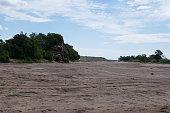 istock Northern Tuli Region, Botswana 1277534084