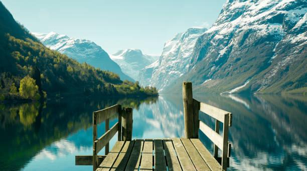 sogn og fjordane