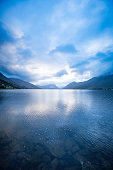 istock Norwegian fjord 930617694