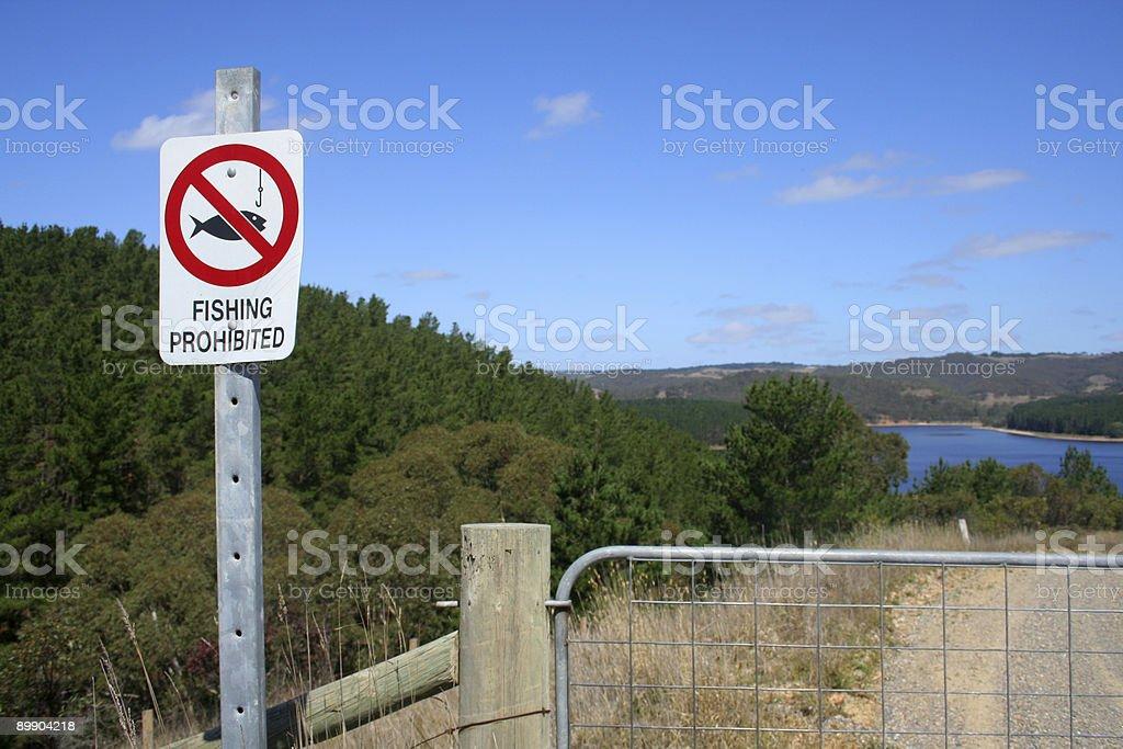 No se permite foto de stock libre de derechos