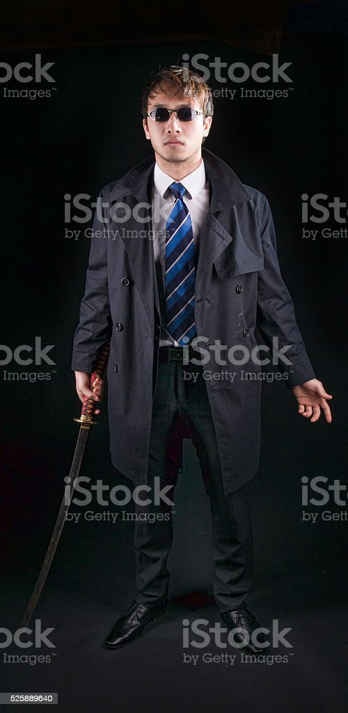 Not to mess with stock photo