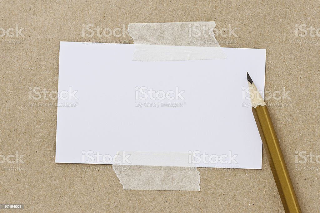 note background royalty-free stock photo