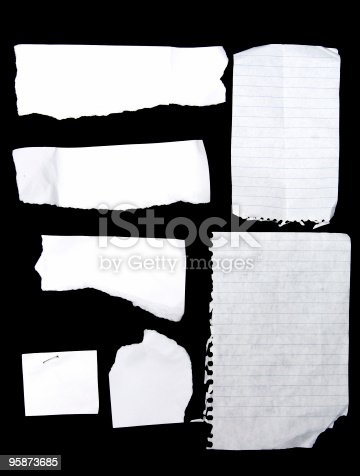 istock note book scraps 95873685