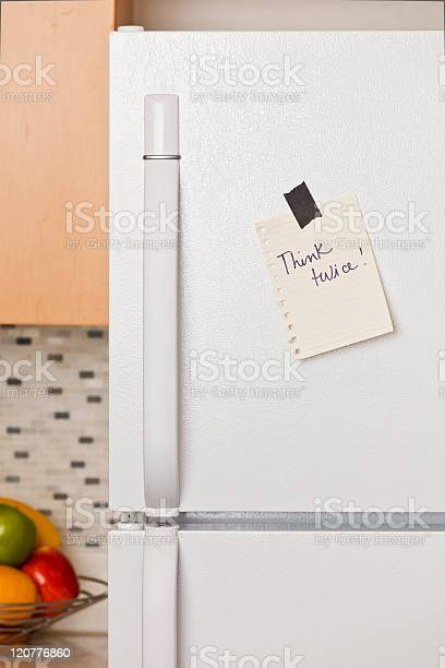 Note on refrigerator door picture id120776860?b=1&k=6&m=120776860&s=612x612&h=ixvr0y7zbr pknmtzxn d3hjxozdd53pgqwbbtwtjuk=