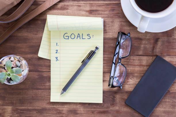 let op pad met een adellijke titel 'doelen' en andere bezittingen - omgeving stockfoto's en -beelden