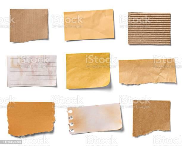 Note paper piece label vintage grunge tape picture id1129366999?b=1&k=6&m=1129366999&s=612x612&h=qergn wmtzf9uk8v6ga3k6ku bhq 7rykh99uli8pge=