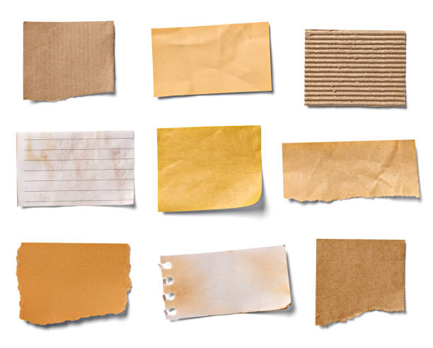 Note paper piece label vintage grunge tape picture id1129366999?b=1&k=6&m=1129366999&s=612x612&w=0&h=m9sllwlurgmwa73bgjzhtlfvsdubjht4kkb pein ba=