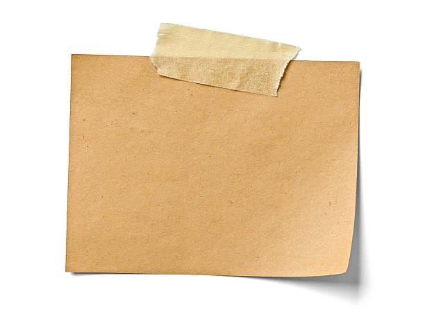 Note paper piece label vintage grunge tape picture id585778074?b=1&k=6&m=585778074&s=612x612&w=0&h=c0oustrdtdhojwqdjfjltietlafetlqiw3omi9asboy=