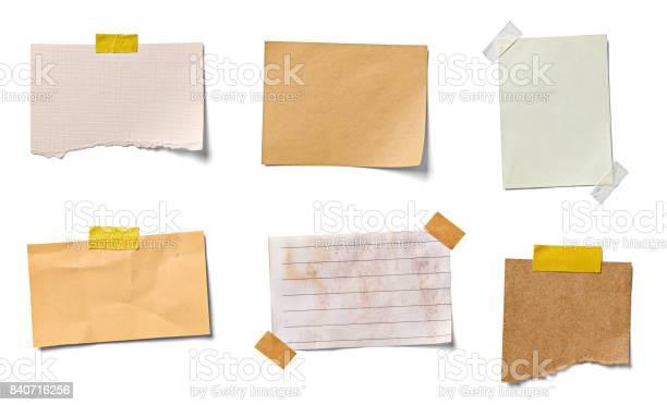 Note paper piece label vintage grunge tape picture id840716256?b=1&k=6&m=840716256&s=612x612&h=d5hcqclrly bhu9eehhbnpllid0wrcsxpfghzhnkibq=