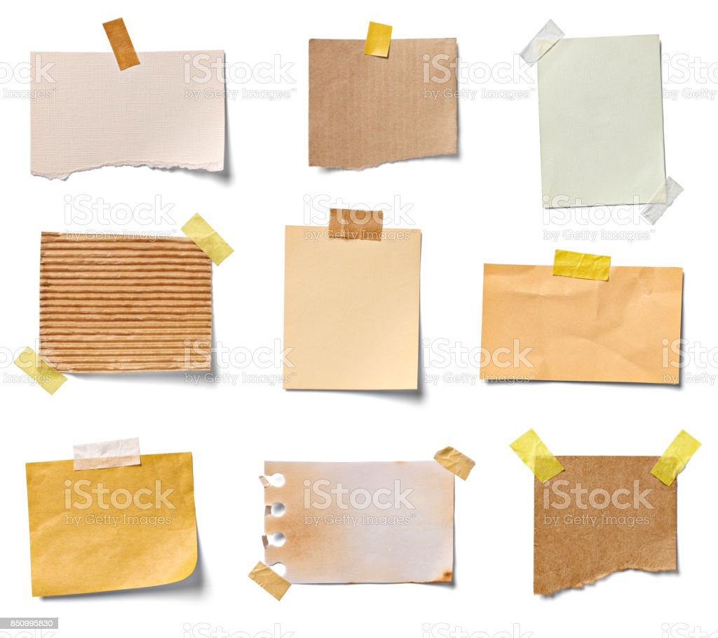 note paper piece label vintage grunge tape stock photo & more