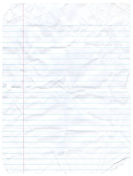 6 039 Notebook Paper Background Stock Photos Pictures Royalty Free Images Istock 11,658 transparent png illustrations and cipart matching notebook. https www istockphoto com photos notebook paper background
