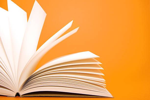 Notes d'orange - Photo