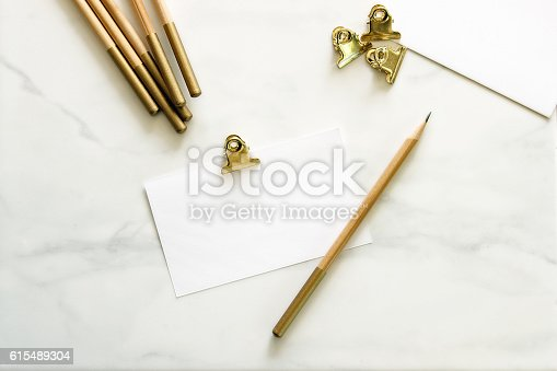 istock Notes 615489304