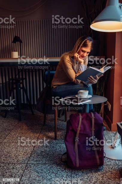 Nothing beats a good book picture id973828718?b=1&k=6&m=973828718&s=612x612&h=axgof3xmce3pojkrjmyjtq4j0w3rtwfn4fdgfl99ot0=