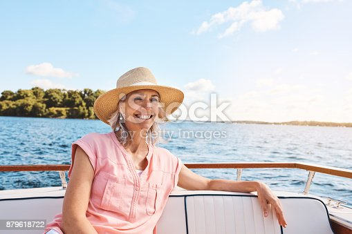 879618770 istock photo Nothing could make this day more perfect 879618722