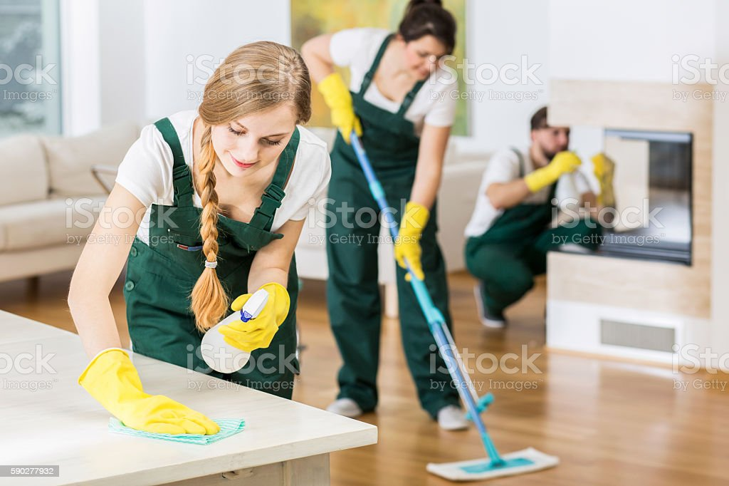 Nothing is better than team work stock photo