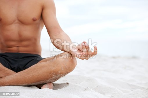 519676858istockphoto Nothing soothes the soul like a day at the beach 468564372