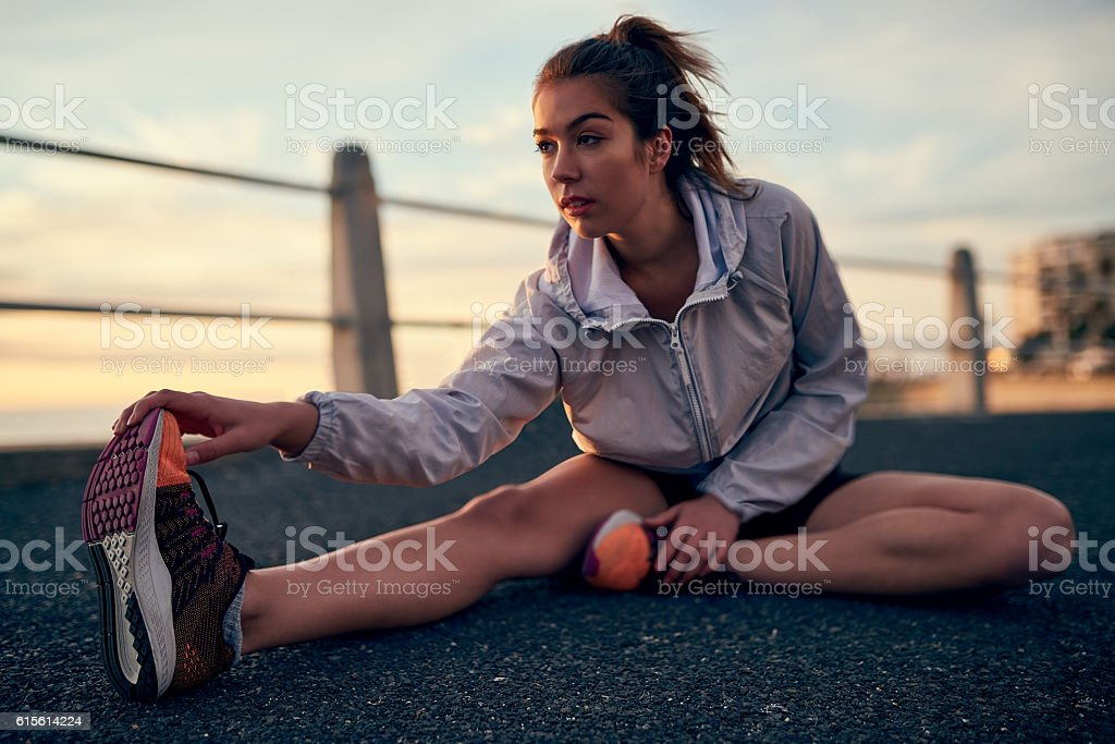 Nothing will work unless you do stock photo