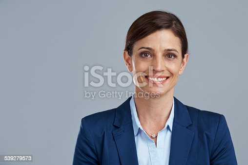 1126471588 istock photo Nothing worth having comes easy 539279573