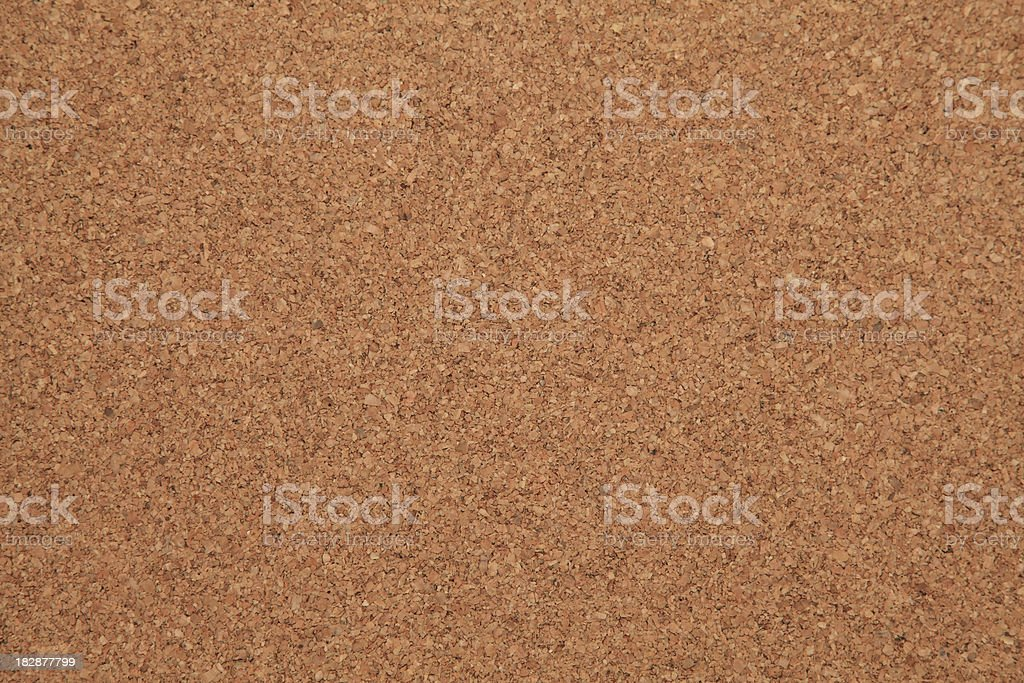 Noticeboard background royalty-free stock photo