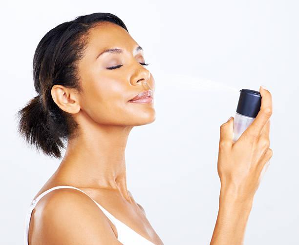 Pflegt Ihre Haut – Foto