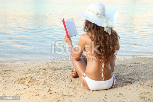 Beautiful young woman reading a book on the beach [url=file_closeup.php?id=17699593][img]file_thumbview_approve.php?size=1&id=17699593[/img][/url] [url=file_closeup.php?id=17672393][img]file_thumbview_approve.php?size=1&id=17672393[/img][/url] [url=file_closeup.php?id=17701800][img]file_thumbview_approve.php?size=1&id=17701800[/img][/url] [url=file_closeup.php?id=17701189][img]file_thumbview_approve.php?size=1&id=17701189[/img][/url] [url=file_closeup.php?id=17700932][img]file_thumbview_approve.php?size=1&id=17700932[/img][/url] [url=file_closeup.php?id=17700618][img]file_thumbview_approve.php?size=1&id=17700618[/img][/url] [url=file_closeup.php?id=17700243][img]file_thumbview_approve.php?size=1&id=17700243[/img][/url] [url=file_closeup.php?id=17672604][img]file_thumbview_approve.php?size=1&id=17672604[/img][/url] [url=file_closeup.php?id=17877831][img]file_thumbview_approve.php?size=1&id=17877831[/img][/url] [url=file_closeup.php?id=17877823][img]file_thumbview_approve.php?size=1&id=17877823[/img][/url] [url=file_closeup.php?id=17729382][img]file_thumbview_approve.php?size=1&id=17729382[/img][/url] [url=file_closeup.php?id=17675075][img]file_thumbview_approve.php?size=1&id=17675075[/img][/url] [url=file_closeup.php?id=17674930][img]file_thumbview_approve.php?size=1&id=17674930[/img][/url] [url=file_closeup.php?id=17674724][img]file_thumbview_approve.php?size=1&id=17674724[/img][/url] [url=file_closeup.php?id=17674365][img]file_thumbview_approve.php?size=1&id=17674365[/img][/url] [url=file_closeup.php?id=17674183][img]file_thumbview_approve.php?size=1&id=17674183[/img][/url] [url=file_closeup.php?id=17674176][img]file_thumbview_approve.php?size=1&id=17674176[/img][/url] [url=file_closeup.php?id=17673963][img]file_thumbview_approve.php?size=1&id=17673963[/img][/url] [url=file_closeup.php?id=17673831][img]file_thumbview_approve.php?size=1&id=17673831[/img][/url] [url=file_closeup.php?id=17673746][img]file_thumbview_approve.php?size=1&id=17673746[/img][/url]