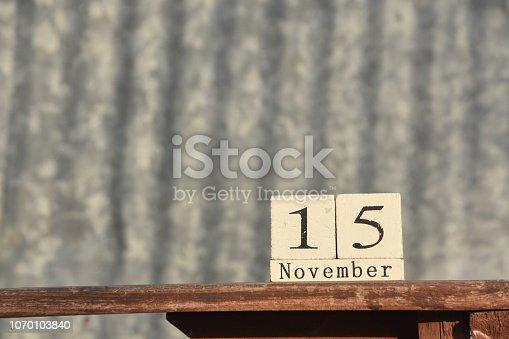 868951648istockphoto November 15 1070103840