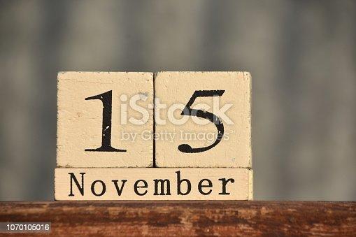 868951648istockphoto November 15 1070105016