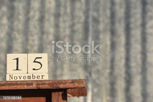 868951648istockphoto November 15 1070105154