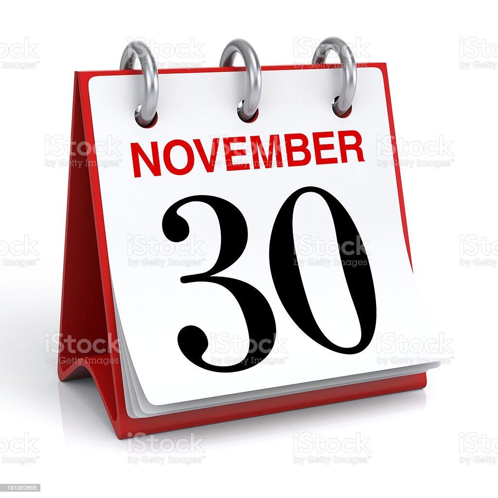 calendar clipart november 2017 alternative clipart design u2022 rh extravector today november calendar clipart november calendar clipart