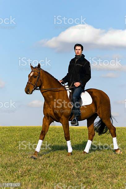Novice horse rider picture id119731522?b=1&k=6&m=119731522&s=612x612&h=cb vbicrjowsvfdyo argcau8veuct35 04ihgrfrcs=