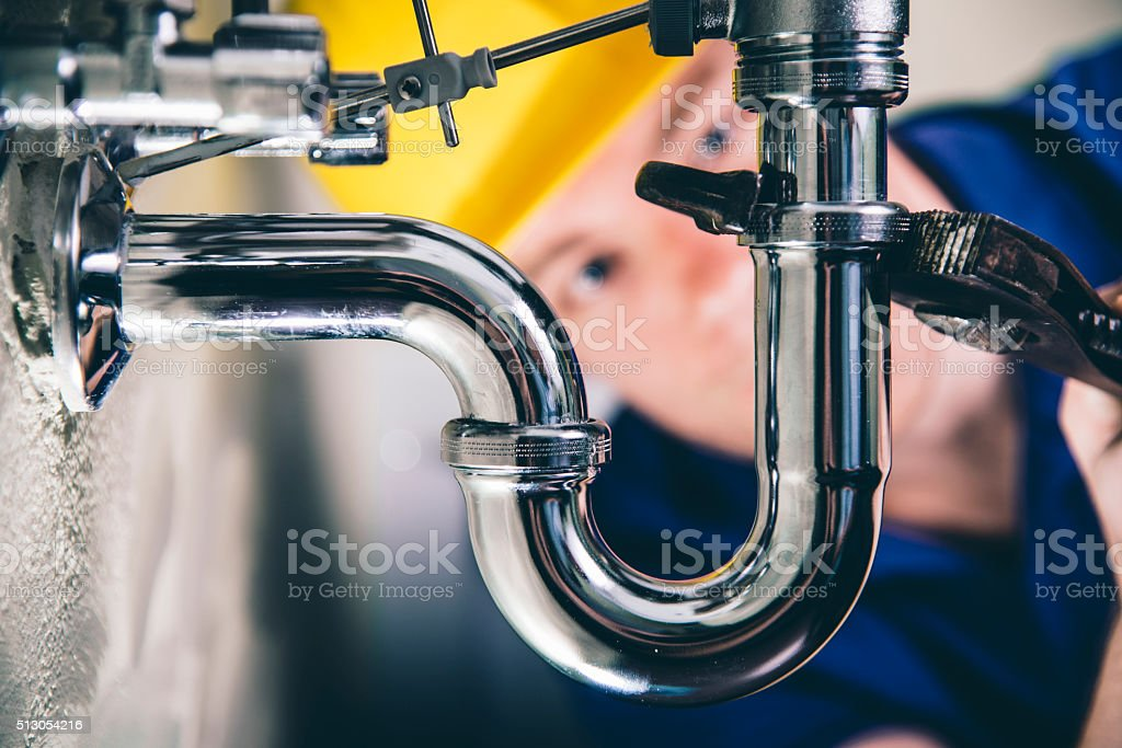 Now it should be ok! stock photo
