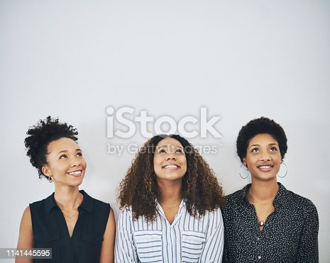 928855610istockphoto Now that's something to think about 1141445595