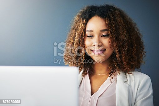 istock Now this looks like a great plan 876975558