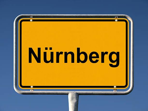 Nürnberg – Foto
