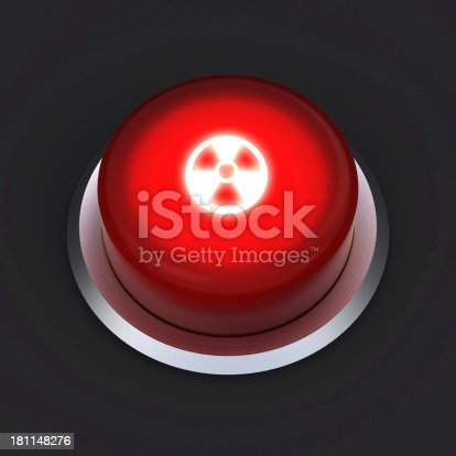 istock nuclear button 181148276