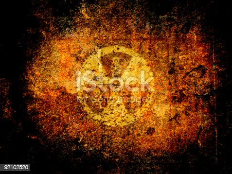 istock nuclear danger 92102520
